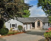 2433 Soundview Dr, Langley image