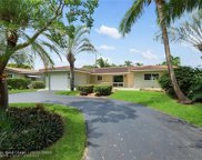 2115 NE 54th Ct, Fort Lauderdale image