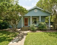 4501 Russell Drive, Austin image