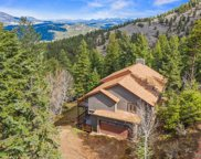 26701 Fern Gulch Road, Evergreen image