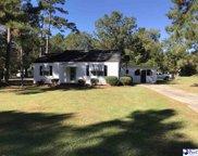 1347 Allison Landing Rd, Johnsonville image