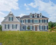 Lot 3 Bechtel   Road, Collegeville image