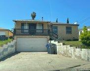 2796     Cypress Avenue, Lemon Grove image