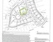 3601 Bayridge Drive Unit 103, Bristol image