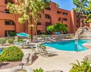 12212 N Paradise Village Parkway S Unit #445, Phoenix image