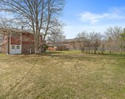 4626 Lilac Avenue, Glenview image
