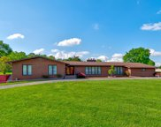 1718 River Shores Drive, Knoxville image