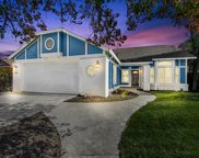 8350  Clear Corrie Court, Antelope image