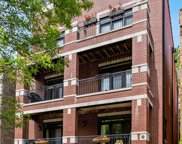828 West Waveland Avenue Unit 1R, Chicago image