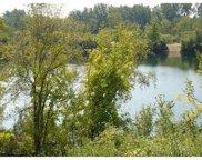 Lot #10 Darnell Lake Dr, Mishawaka image