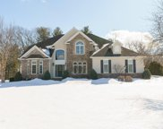 19 Stoney Heights Ct, Clifton Park image