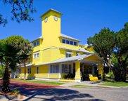 2937 Beach Boulevard S, Gulfport image