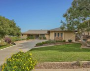 22615 Oak Canyon Rd, Salinas image