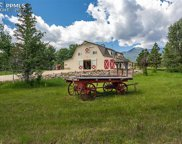 795 County Road 141, Westcliffe image