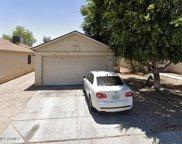 8619 W College Drive, Phoenix image