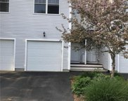 94 Rocky Brook  Way, South Kingstown image