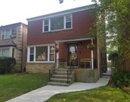 3111 West Jerome Street, Chicago image