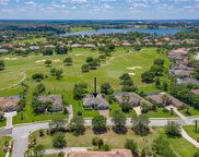 13424 Thoroughbred Drive, Dade City image