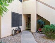 6885 E Cochise Road Unit #108, Paradise Valley image