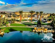 1 St Petersburg Court, Rancho Mirage image