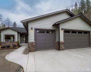 21229 Waite Mill Rd, Granite Falls image