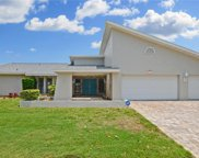 3201 Masters Drive, Clearwater image