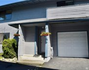 1814 S 330th St Unit C, Federal Way image