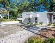 4221 W Cleveland Street, Tampa image