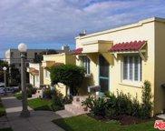 2411  3rd St, Santa Monica image