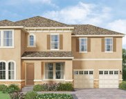 9898 Beach Port Drive, Winter Garden image
