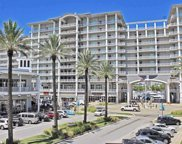 4851 Wharf Pkwy Unit 908, Orange Beach image