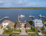 115 INLET DR, St Augustine image
