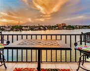 750 Island Way Unit 504, Clearwater image
