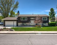 2110 E Howey Dr, Holladay image