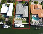 2062 Ne 121st Rd, North Miami image