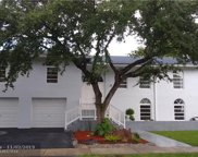19915 SW 79th Ct, Cutler Bay image