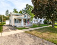 321 W Franklin Avenue, Naperville image