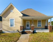 1411 Beaumont Ave, Knoxville image