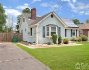 32 Howell Avenue, Fords NJ 08863, 1228 - Fords image