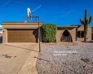 4908 W Ironwood Drive, Glendale image