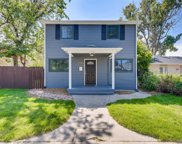 4975 Meade Street, Denver image