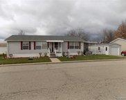3333 Ravenswood #88, Marysville image