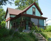 1019 S Norton Ave, Sioux Falls image