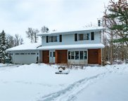 22051 Twp 530 Unit 133, Rural Strathcona County image