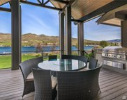 262 Vineyard Dr, Orondo image