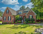 2829 Olde Mill, Florence image