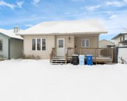 110 Wolff   Way, Fort McMurray image
