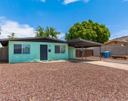 2236 W Sierra Street, Phoenix image