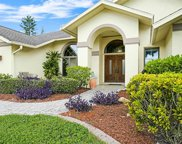 5640 Country Lakes Dr, Sarasota image