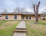 1512 Clear Point Drive, Garland image